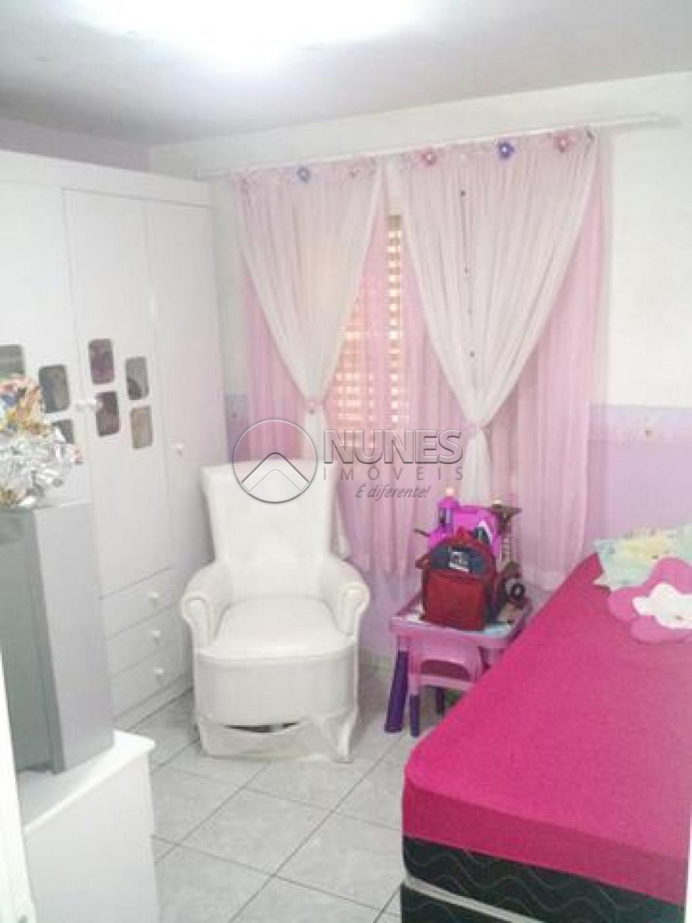 Comprar Apartamento / Padrão em Osasco apenas R$ 159.000,00 - Foto 7