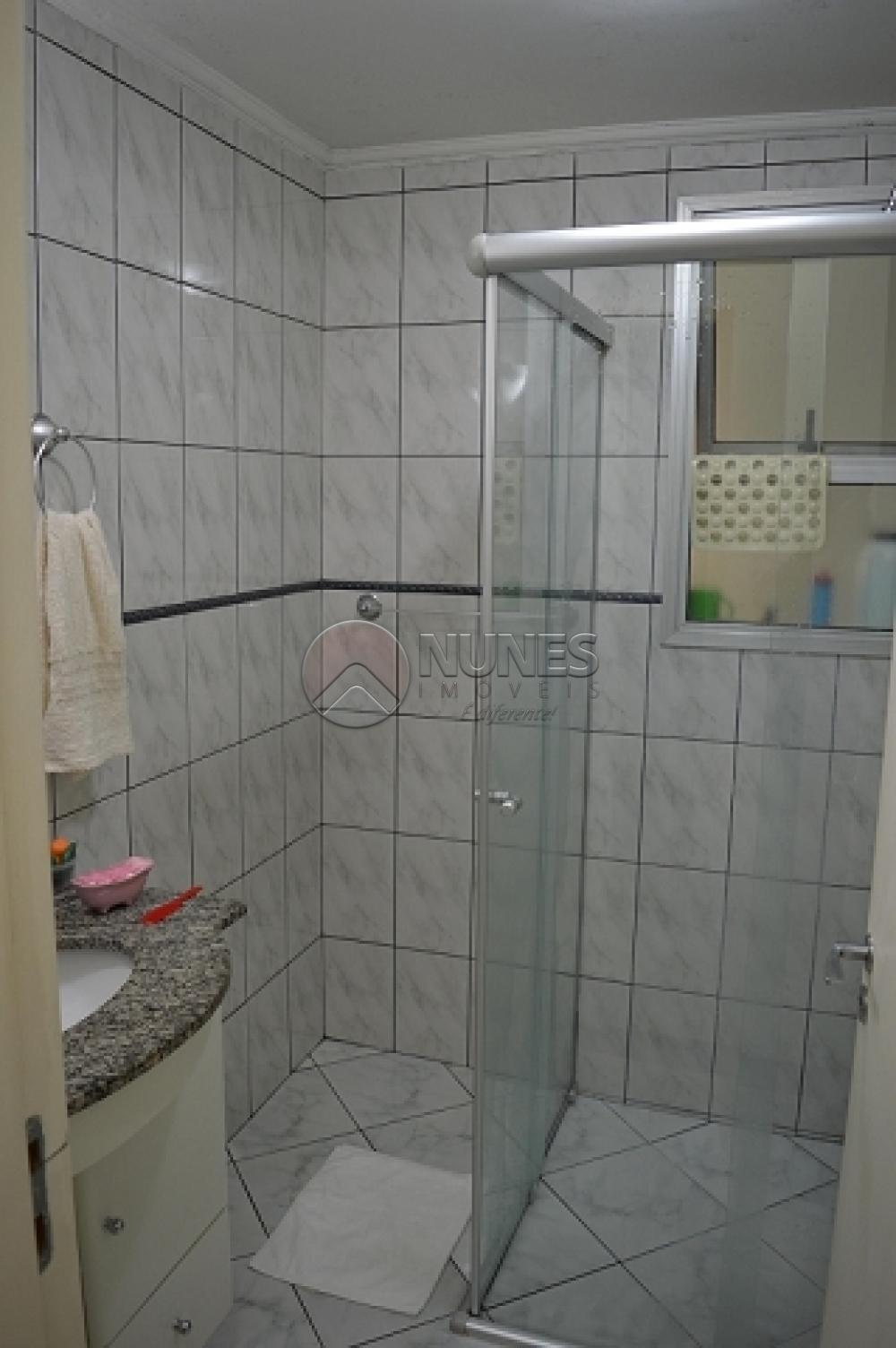 Comprar Apartamento / Padrão em Osasco apenas R$ 255.000,00 - Foto 6