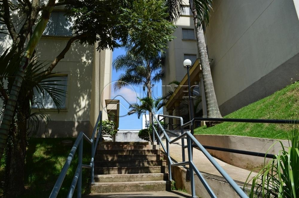 Comprar Apartamento / Padrão em Osasco apenas R$ 255.000,00 - Foto 8