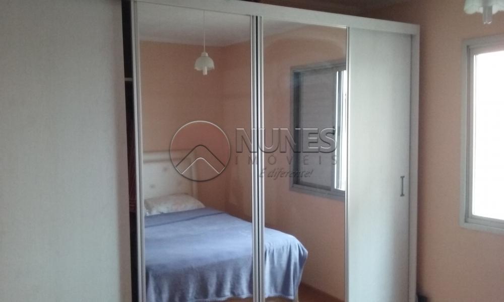 Comprar Apartamento / Padrão em Osasco apenas R$ 250.000,00 - Foto 1