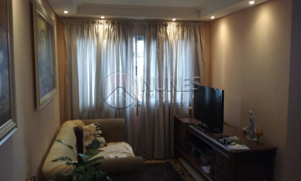 Comprar Apartamento / Padrão em Osasco apenas R$ 250.000,00 - Foto 9