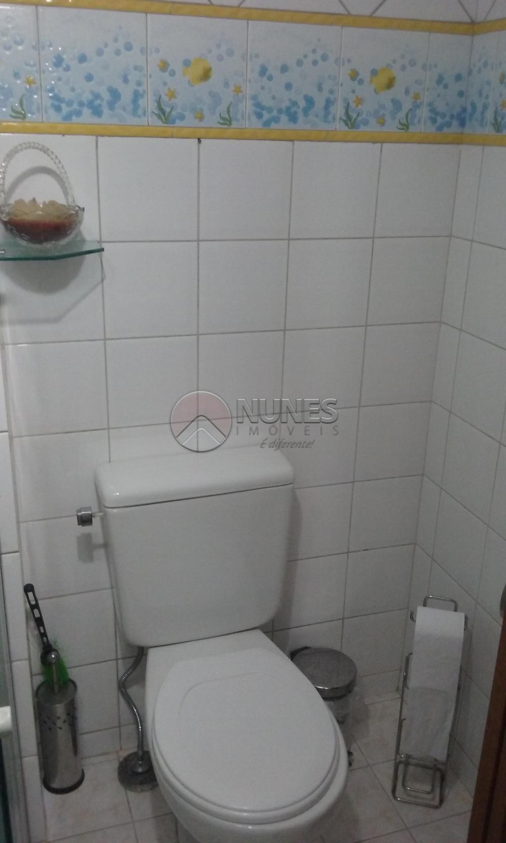Comprar Apartamento / Padrão em Osasco apenas R$ 250.000,00 - Foto 12