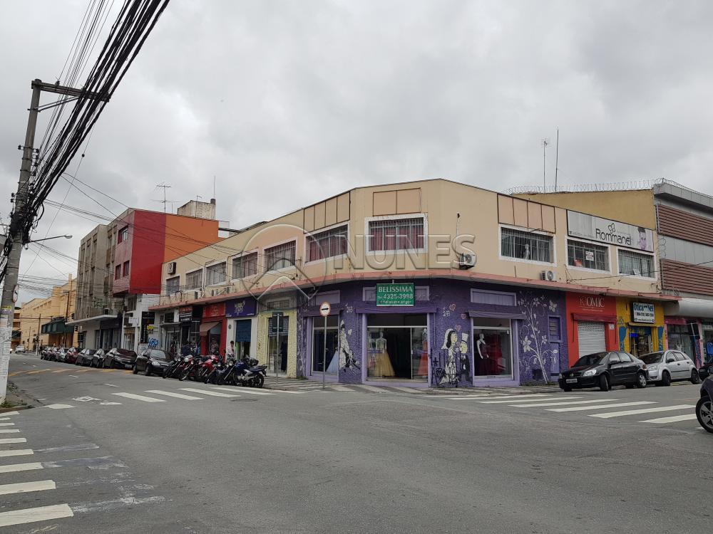 Alugar Comercial / Sala em Osasco apenas R$ 900,00 - Foto 3