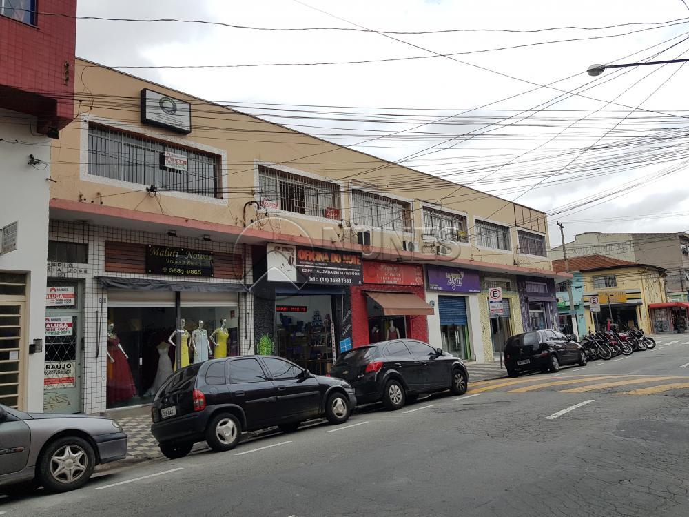 Alugar Comercial / Sala em Osasco apenas R$ 900,00 - Foto 4