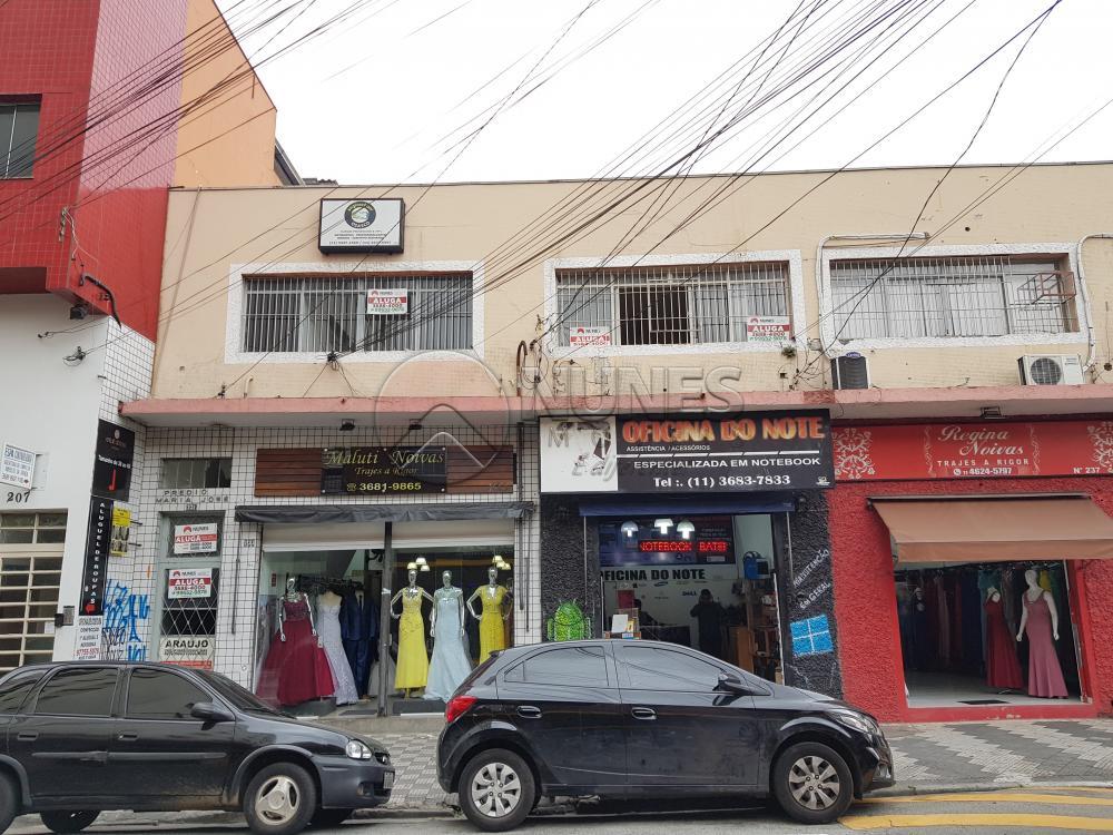 Alugar Comercial / Sala em Osasco apenas R$ 900,00 - Foto 5