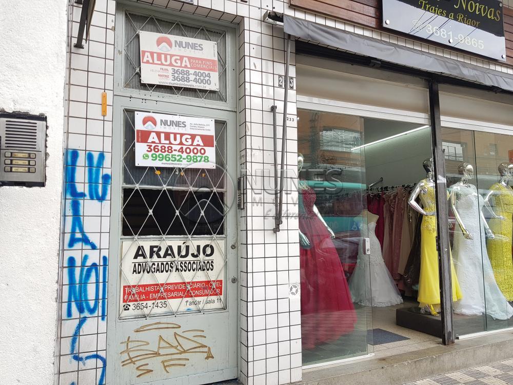 Alugar Comercial / Sala em Osasco apenas R$ 900,00 - Foto 6