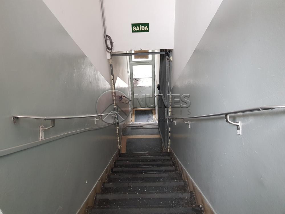 Alugar Comercial / Sala em Osasco apenas R$ 900,00 - Foto 9