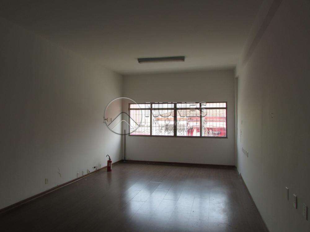 Alugar Comercial / Sala em Osasco apenas R$ 900,00 - Foto 1