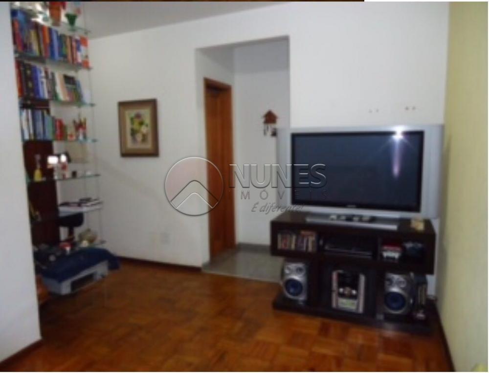 Alugar Apartamento / Apartamento em São Paulo. apenas R$ 270.000,00