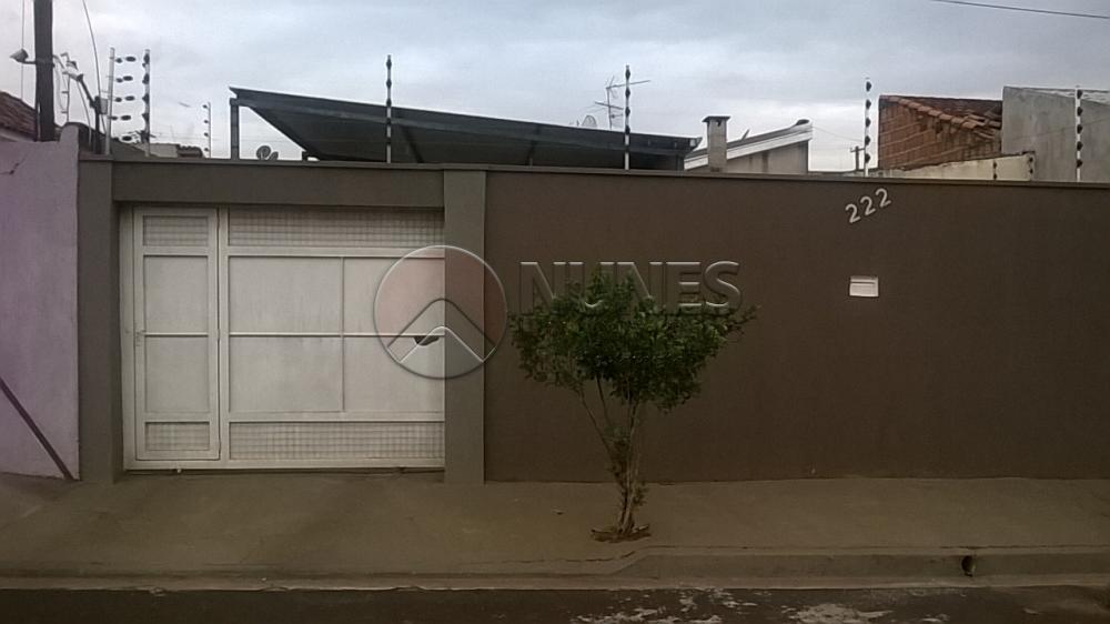 Alugar Casa / Terrea em Araraquara. apenas R$ 290.000,00