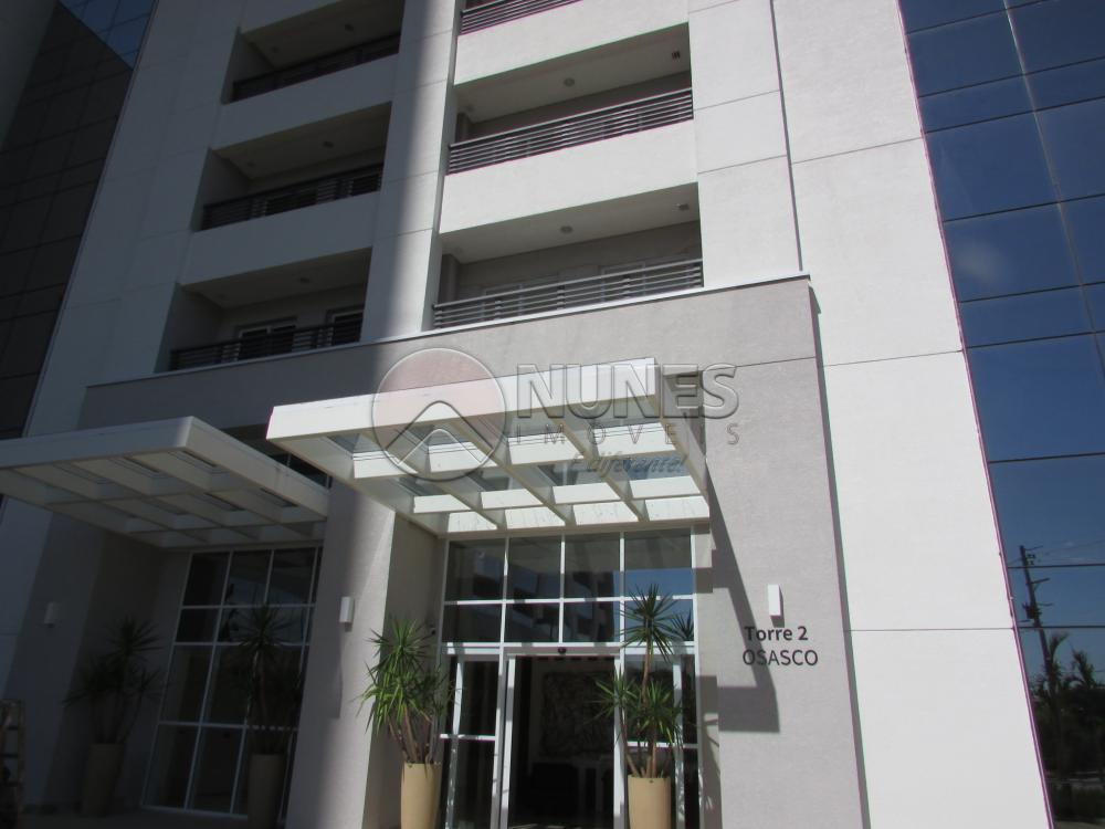 Alugar Comercial / Sala Comercial em Osasco apenas R$ 1.400,00 - Foto 2
