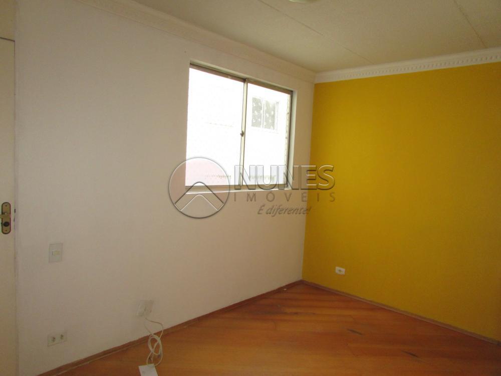 Alugar Apartamento / Padrão em Osasco R$ 750,00 - Foto 2