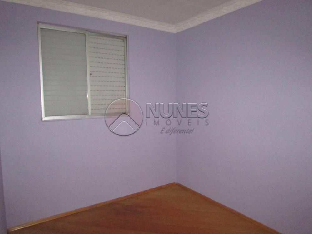 Alugar Apartamento / Padrão em Osasco R$ 750,00 - Foto 5
