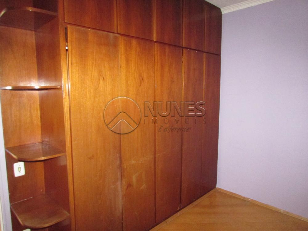 Alugar Apartamento / Padrão em Osasco R$ 750,00 - Foto 7