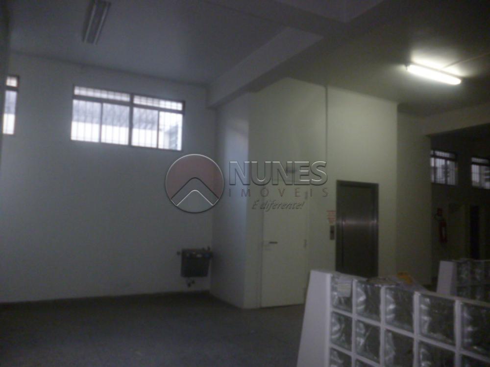 Alugar Comercial / Predio Coml. em Osasco apenas R$ 27.500,00 - Foto 9