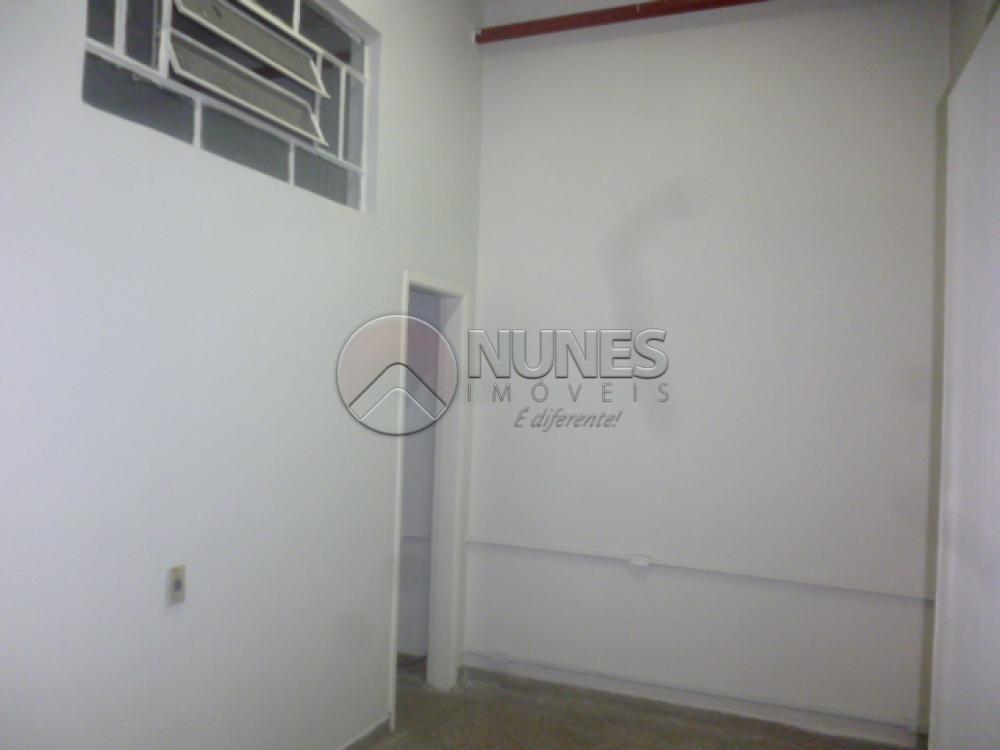 Alugar Comercial / Predio Coml. em Osasco apenas R$ 27.500,00 - Foto 5
