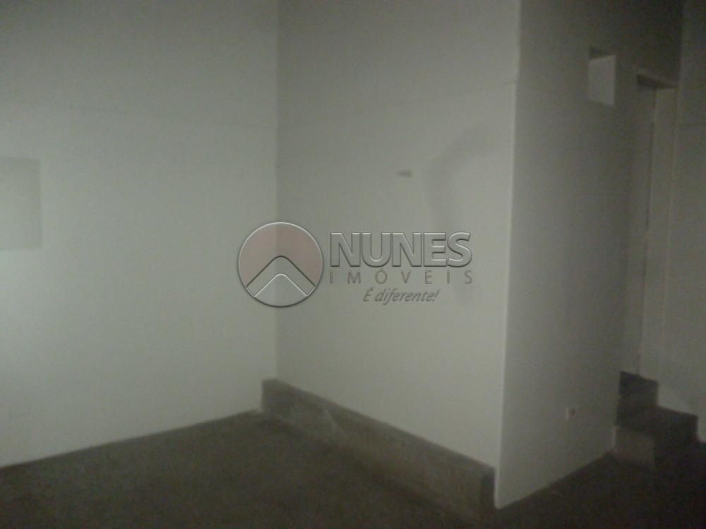 Alugar Comercial / Predio Coml. em Osasco apenas R$ 27.500,00 - Foto 7