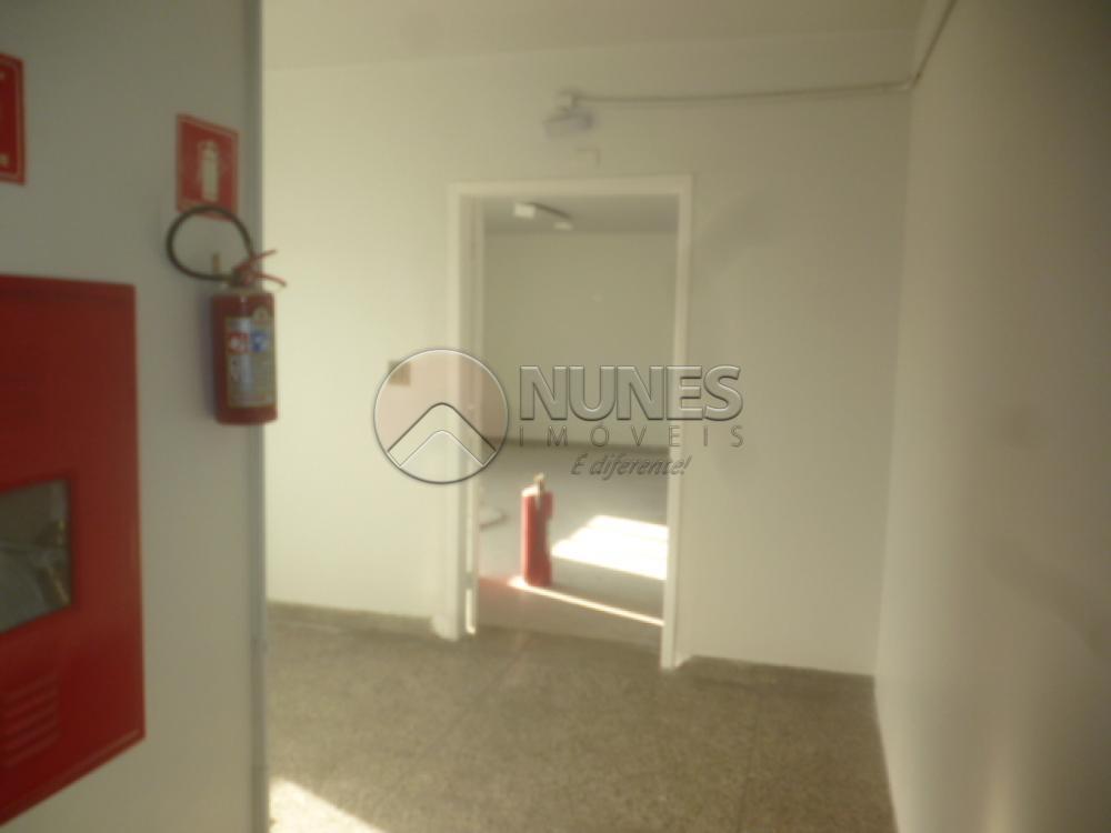 Alugar Comercial / Predio Coml. em Osasco apenas R$ 27.500,00 - Foto 30