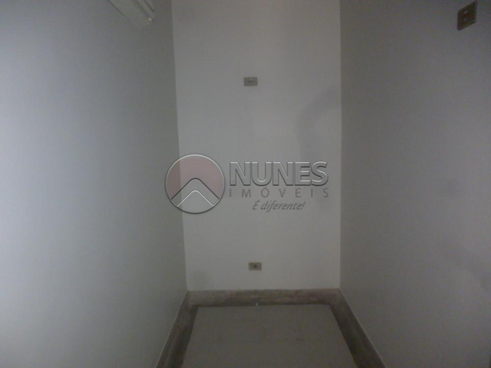 Alugar Comercial / Predio Coml. em Osasco apenas R$ 27.500,00 - Foto 38