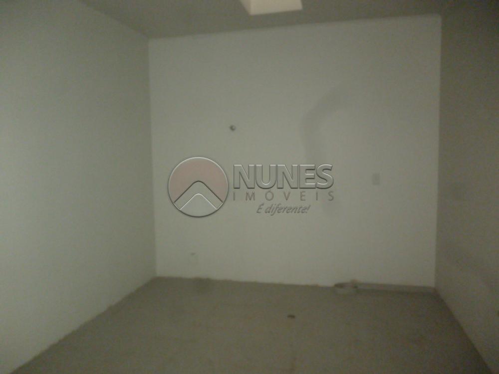Alugar Comercial / Predio Coml. em Osasco apenas R$ 27.500,00 - Foto 26