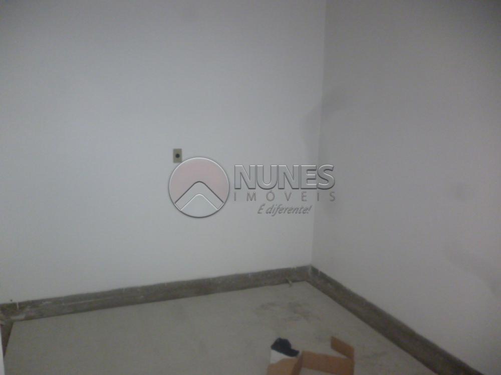 Alugar Comercial / Predio Coml. em Osasco apenas R$ 27.500,00 - Foto 25