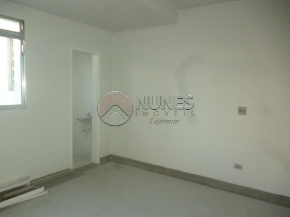 Alugar Comercial / Predio Coml. em Osasco apenas R$ 27.500,00 - Foto 37
