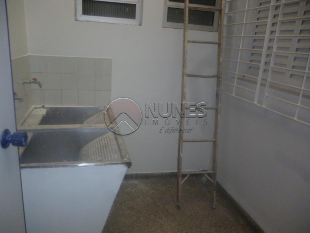 Alugar Comercial / Predio Coml. em Osasco apenas R$ 27.500,00 - Foto 23