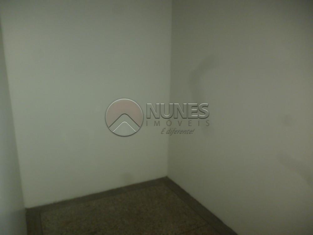 Alugar Comercial / Predio Coml. em Osasco apenas R$ 27.500,00 - Foto 17