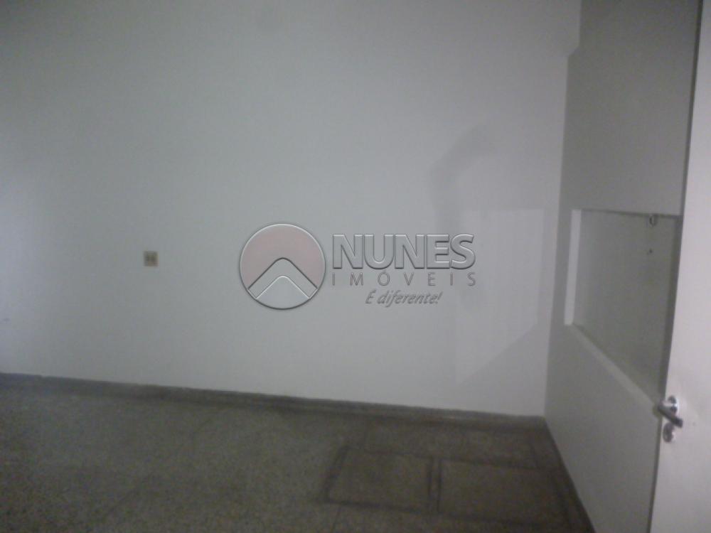 Alugar Comercial / Predio Coml. em Osasco apenas R$ 27.500,00 - Foto 11