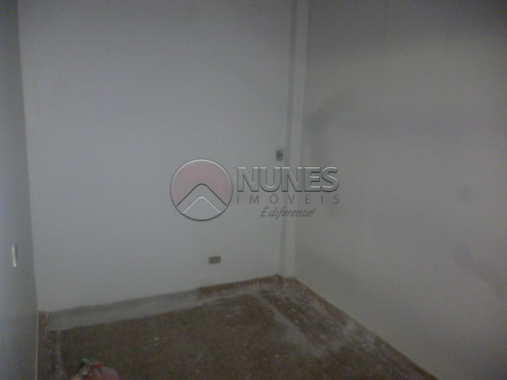 Alugar Comercial / Predio Coml. em Osasco apenas R$ 27.500,00 - Foto 6