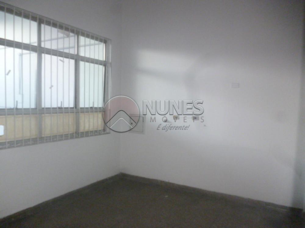 Alugar Comercial / Predio Coml. em Osasco apenas R$ 27.500,00 - Foto 4