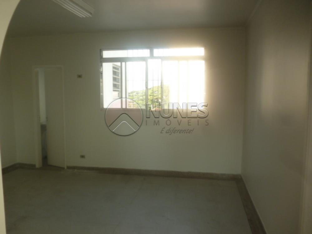 Alugar Comercial / Predio Coml. em Osasco apenas R$ 27.500,00 - Foto 44