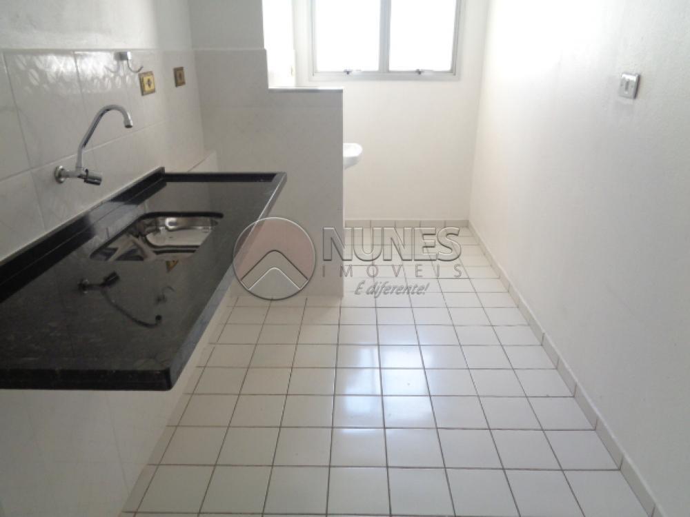 Alugar Apartamento / Padrão em Osasco R$ 1.500,00 - Foto 5