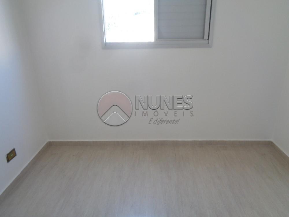 Alugar Apartamento / Padrão em Osasco R$ 1.500,00 - Foto 15