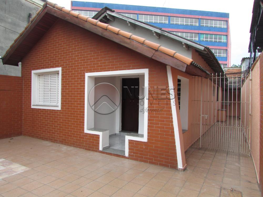 Alugar Casa / Comercial em Osasco apenas R$ 2.400,00 - Foto 2