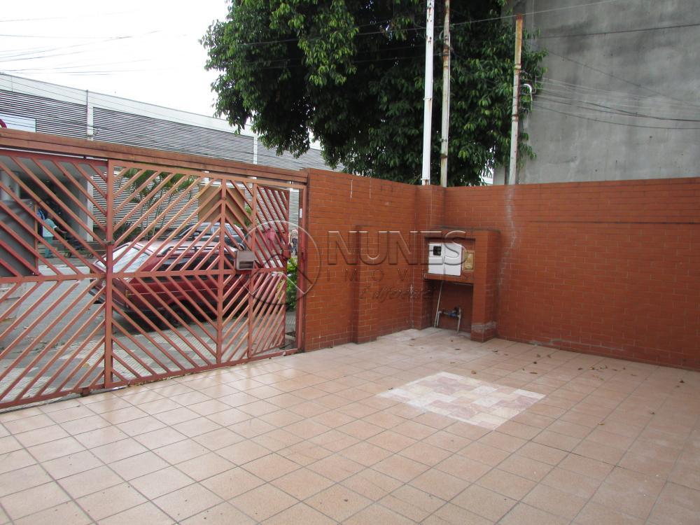 Alugar Casa / Comercial em Osasco apenas R$ 2.400,00 - Foto 3