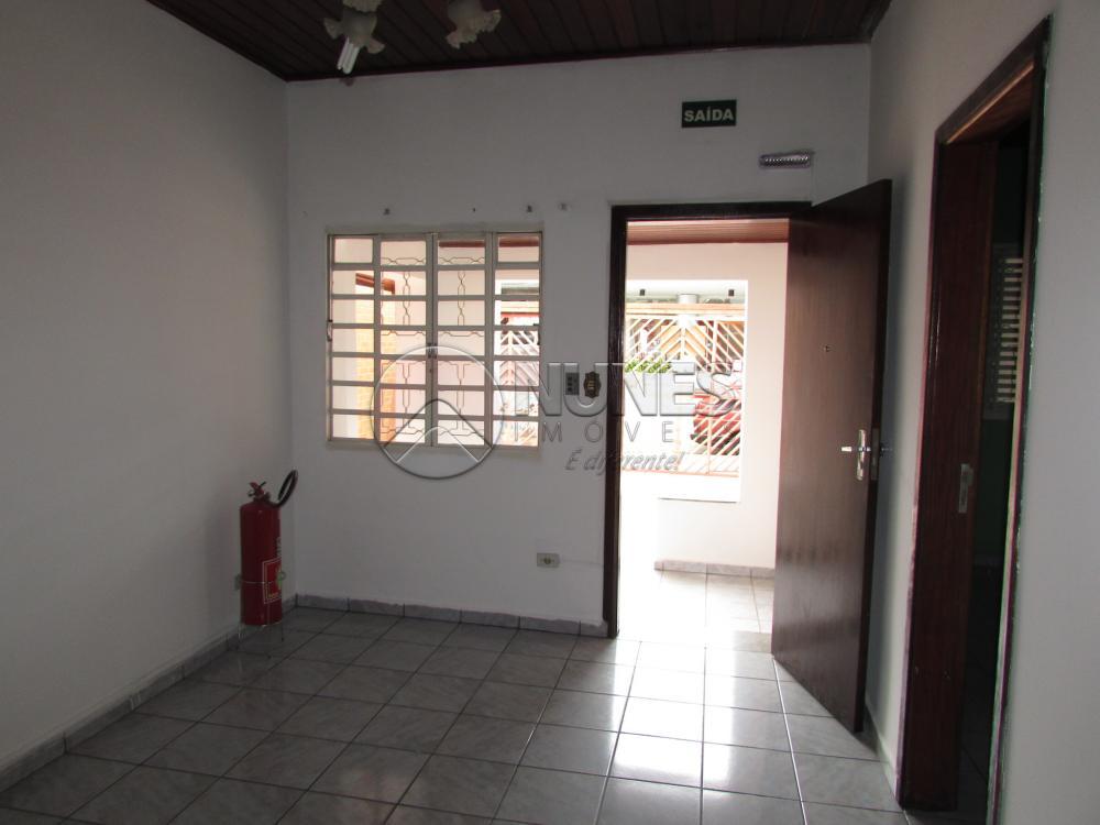 Alugar Casa / Comercial em Osasco apenas R$ 2.400,00 - Foto 4