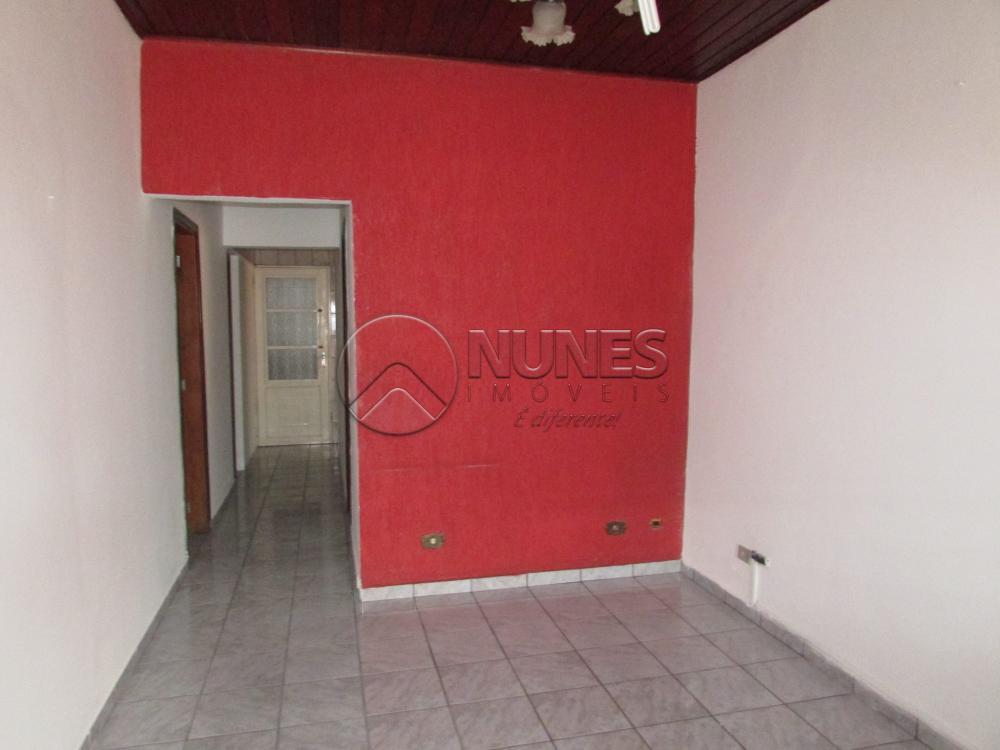 Alugar Casa / Comercial em Osasco apenas R$ 2.400,00 - Foto 5