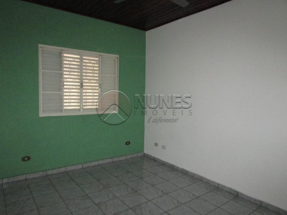 Alugar Casa / Comercial em Osasco apenas R$ 2.400,00 - Foto 6