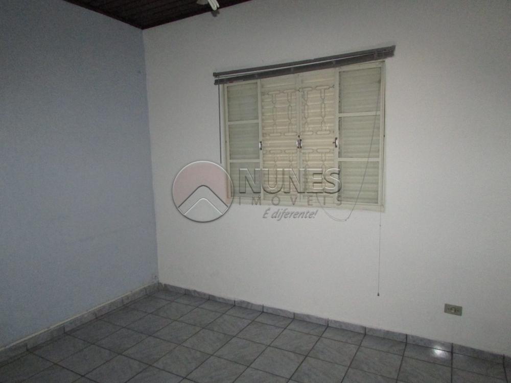 Alugar Casa / Comercial em Osasco apenas R$ 2.400,00 - Foto 7