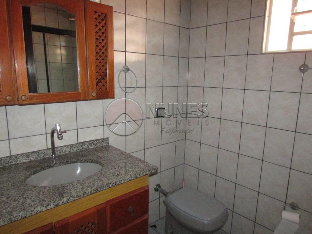 Alugar Casa / Comercial em Osasco apenas R$ 2.400,00 - Foto 8