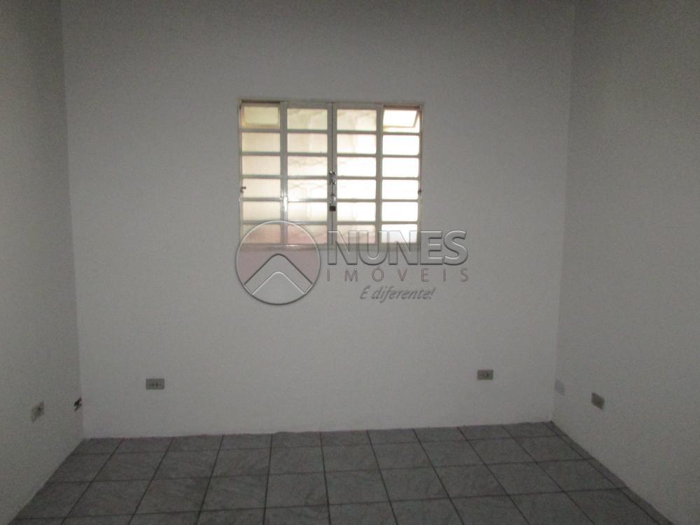 Alugar Casa / Comercial em Osasco apenas R$ 2.400,00 - Foto 9