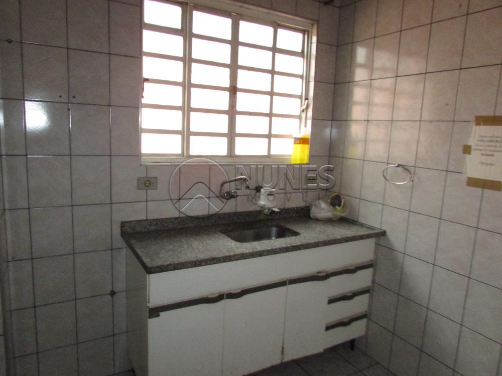 Alugar Casa / Comercial em Osasco apenas R$ 2.400,00 - Foto 10