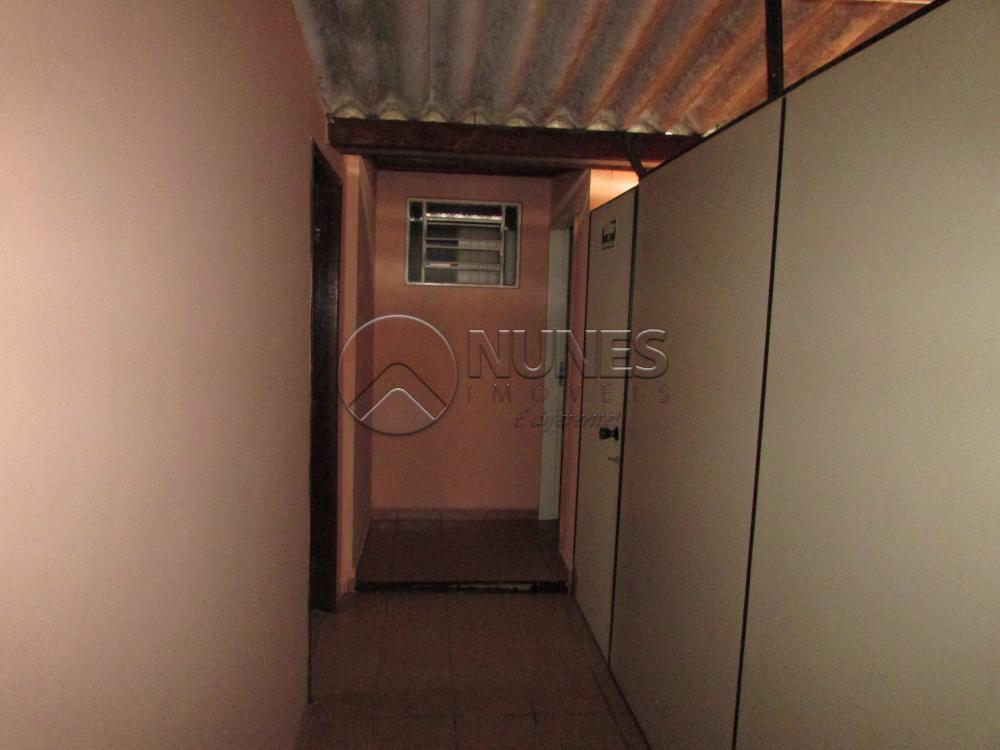 Alugar Casa / Comercial em Osasco apenas R$ 2.400,00 - Foto 11