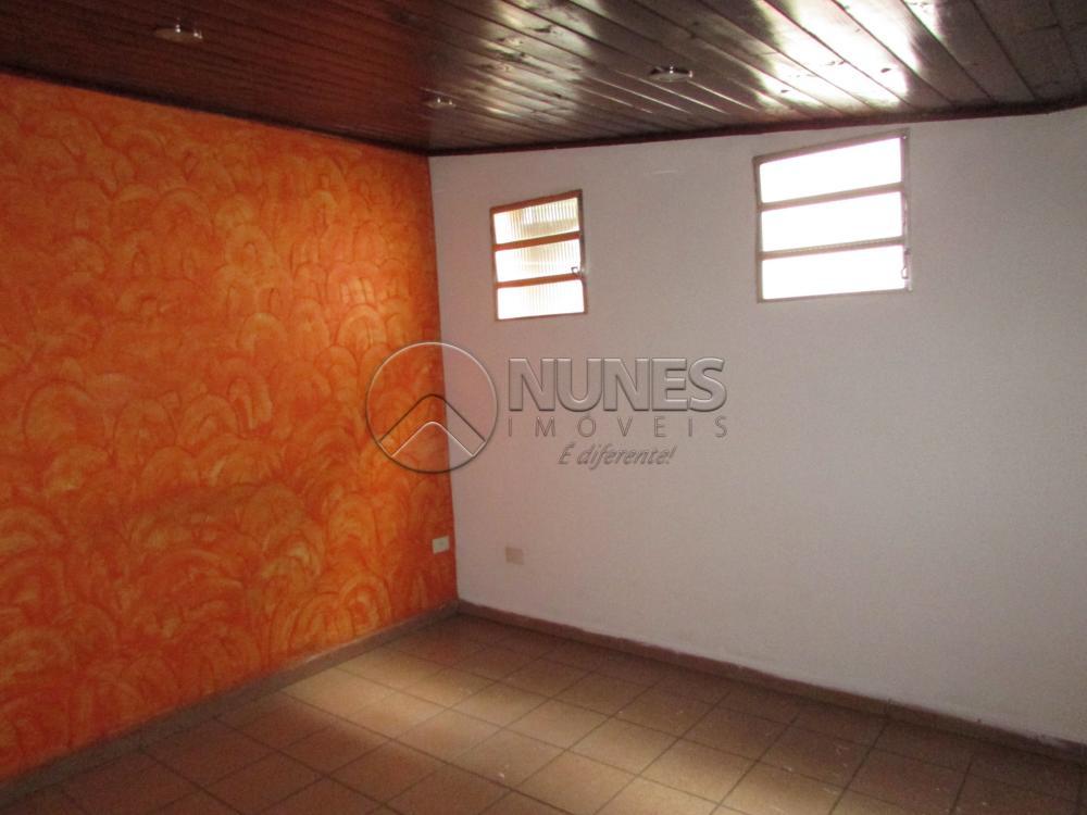 Alugar Casa / Comercial em Osasco apenas R$ 2.400,00 - Foto 12