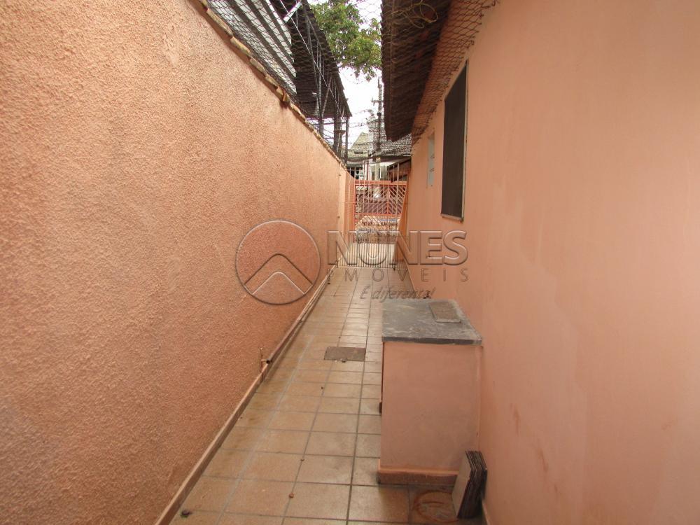 Alugar Casa / Comercial em Osasco apenas R$ 2.400,00 - Foto 14