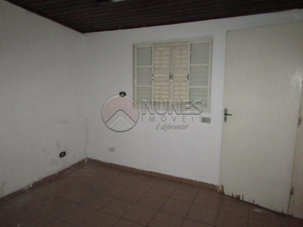 Alugar Casa / Comercial em Osasco apenas R$ 2.400,00 - Foto 15