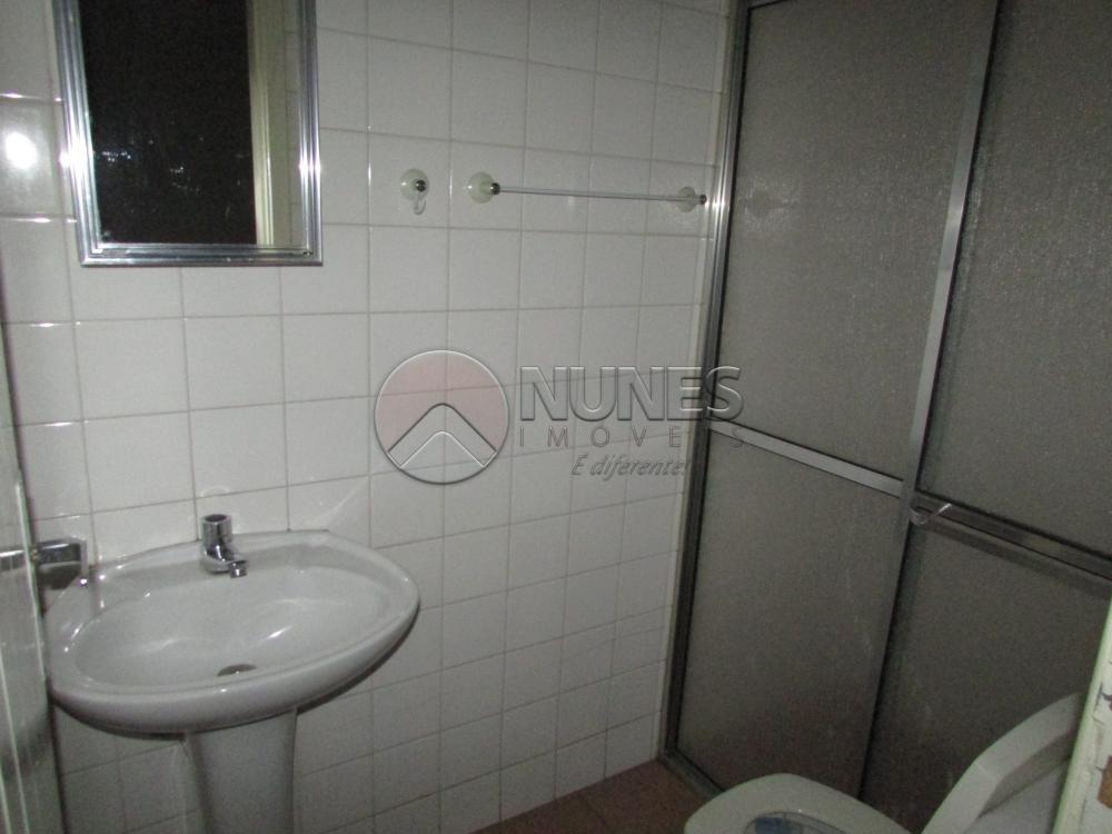 Alugar Casa / Comercial em Osasco apenas R$ 2.400,00 - Foto 16