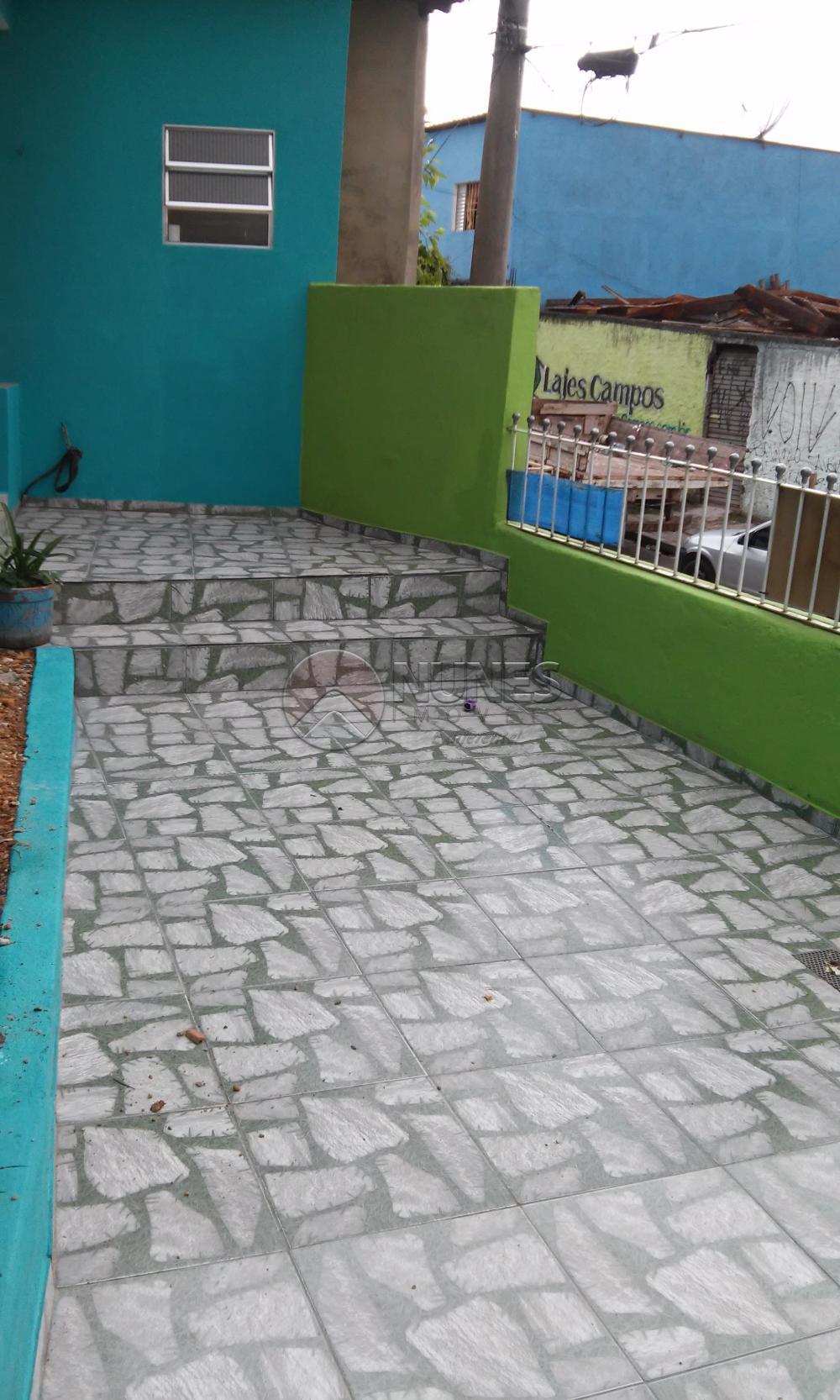 Alugar Casa / Terrea em Carapicuíba apenas R$ 1.150,00 - Foto 2