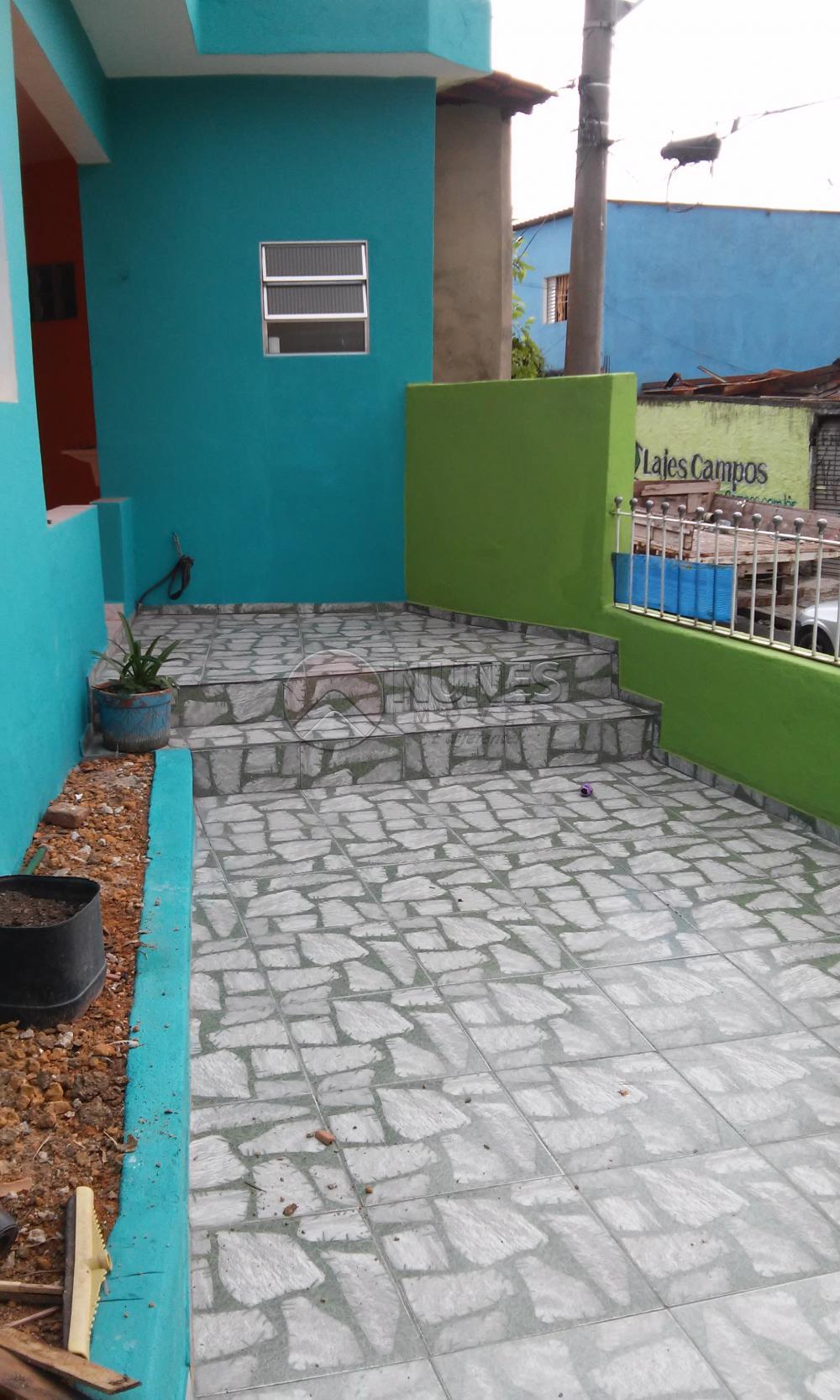 Alugar Casa / Terrea em Carapicuíba apenas R$ 1.150,00 - Foto 3